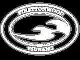 Strattonwood Swim Club